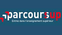 ParcoursSup